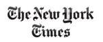 NYT logo smaller